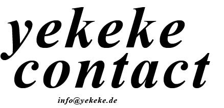 yekeke - beachvolleyball apparel