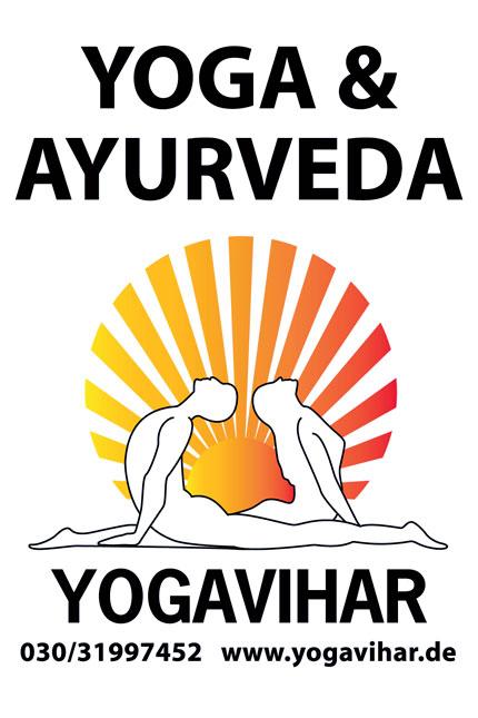 Yogavihar Yoga und Ayurveda